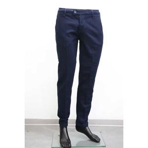 Pantalone t.america slim filo