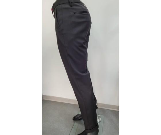 Pantalone nero classico 2