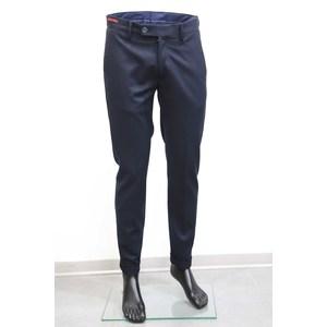 Pantalone t.america slim lana fredda