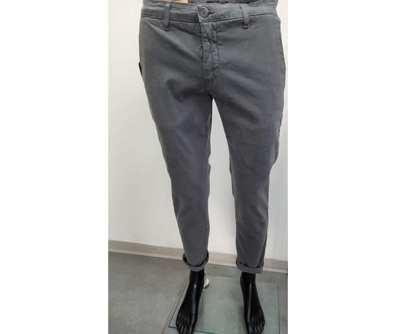 Pantalone grigio 1 bis