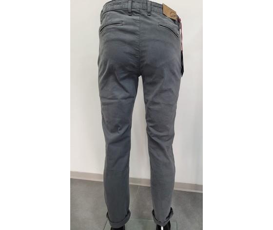 Pantalone grigio 2 bis