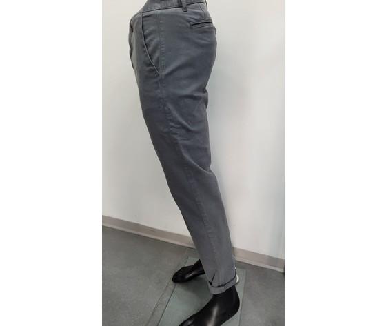Pantalone grigio 3 bis