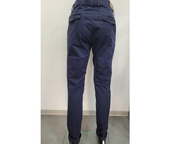Pantalone regular 3