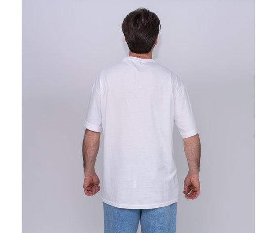 2095 t t shirt b