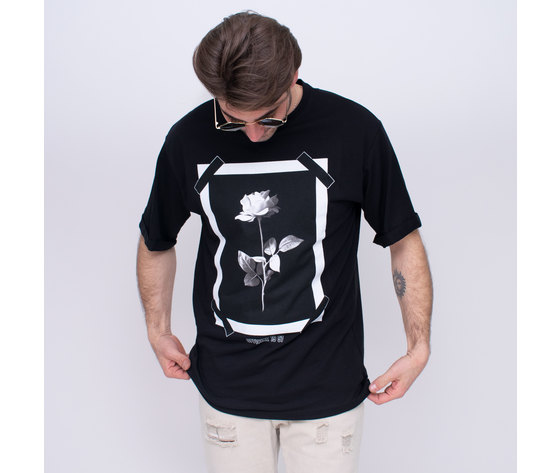 35 fronte 2095 t shirt n