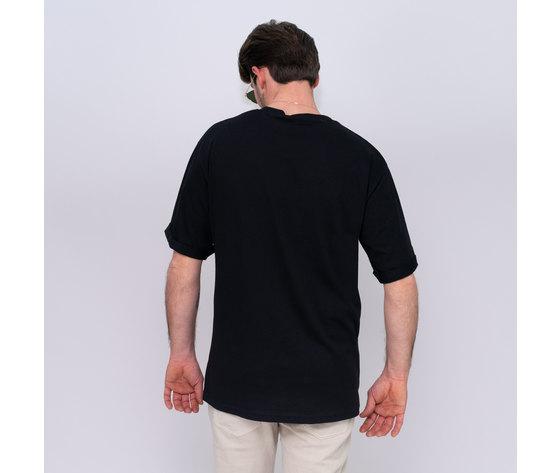 35 retro 2095 t shirt n