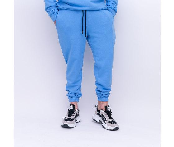 27 fronte pantalone com22