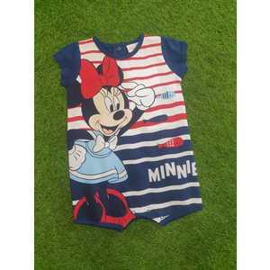 Pagliaccetto Minnie