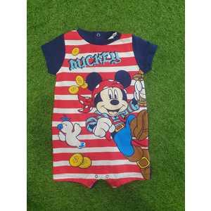 Pagliaccetto Mickey