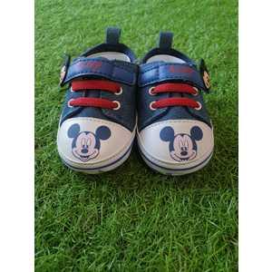 scarpe Mickey