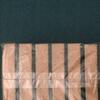 Spugne pulizia personalizzate e confezionamento  item 1