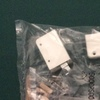Confezionamento   imballaggio   kit di montaggio mobili minuteria  item 6