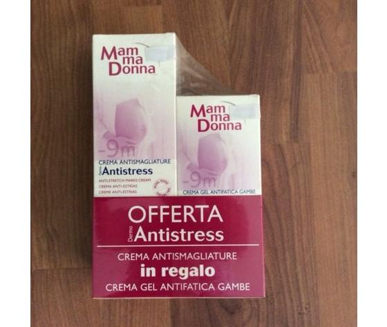 Imballaggio scatole cosmetiche
