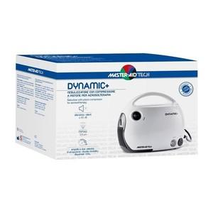 Master aid dynamic