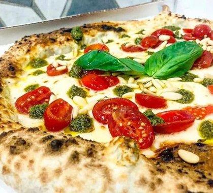 Pizzeria gourmet laspezia 37 1920w