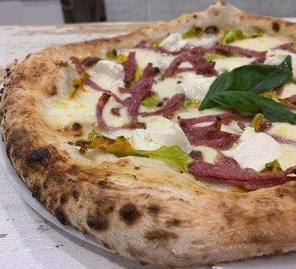 Pizzeria gourmet laspezia 13 1920w
