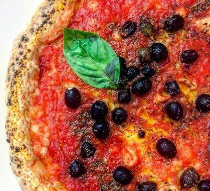 Pizzeria gourmet laspezia 10 1920w