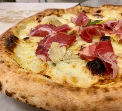 Pizzeria gourmet laspezia 20 1920w