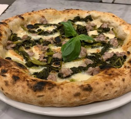 Pizzeria gourmet laspezia 24 1920w