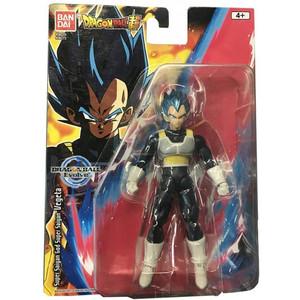 Dragon Ball - Super Action Figure Evolve