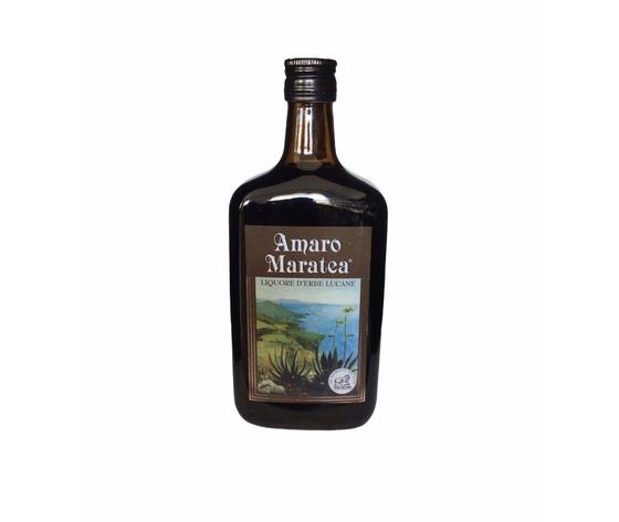 Ammaratea001
