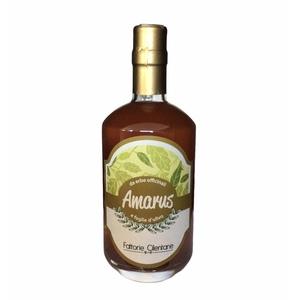 Amarus Liquore Artigianale
