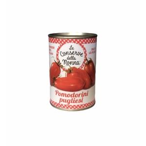 Pomodorini Pugliesi