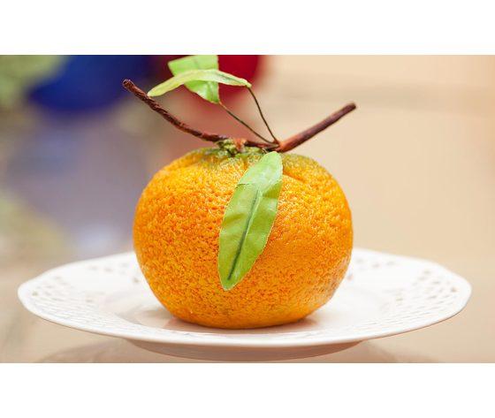 Arancia irrera