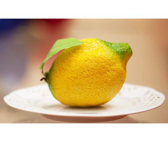 Limone irrera