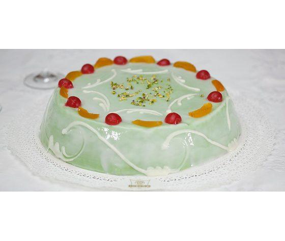 Cassata siciliana3 3 irrera