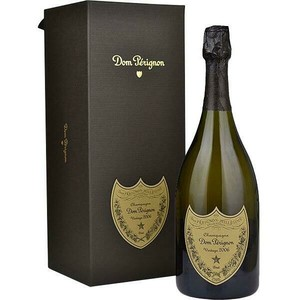 Don Perignon 2010