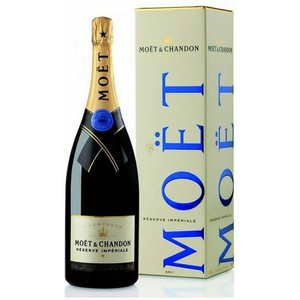 Moet Chandon Reserve Imperial
