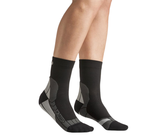 Stabil sport calze sportive
