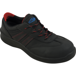 Scarpe antinfortunistica Leader S3