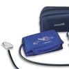 Misuratore di pressione ad aneroide sfigmomanometro microlife ag1 40