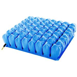 Cuscino antidecubito ad aria