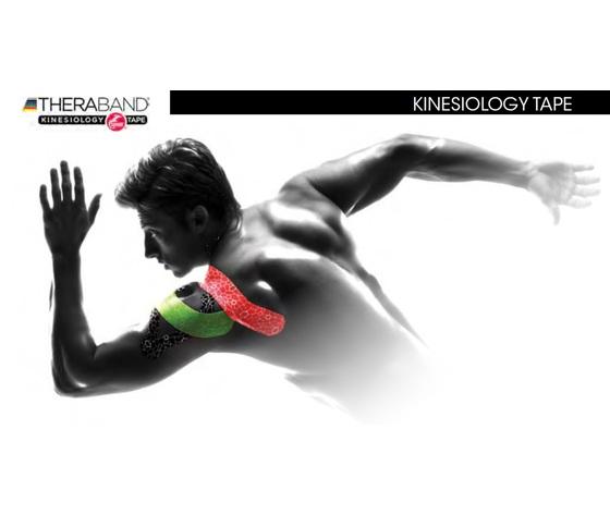 Tape neuro-muscolare