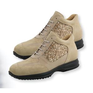 scarpe donna su misura
