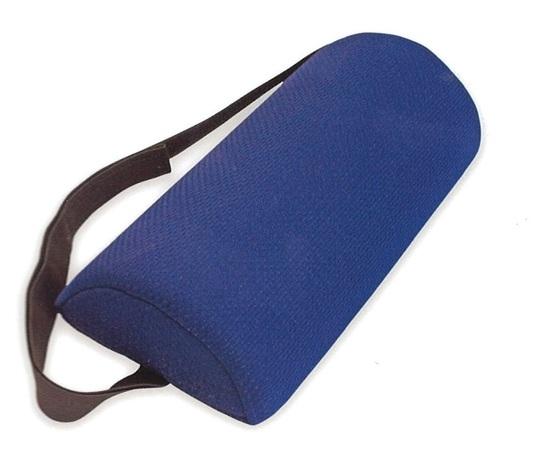 Cuscino schienale per rachide lombare