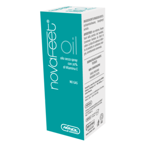 NOVAFEET OIL