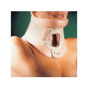 Collare cervicale PHILADELPHIA