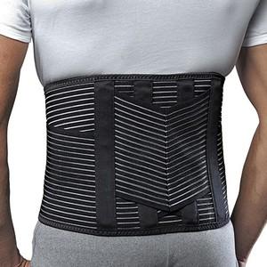 ACTION V-corsetto lombosacrale