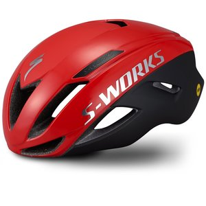 Specialized S-Works Evade II