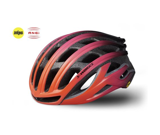 Specialized prevail 2 angi lava 18 hr 1800x1800