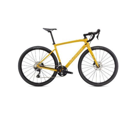 Specialized diverge sport carbon 52 brsyyelsnstyelch 962206052