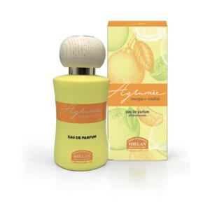 Agrumèe Eau de Parfum 50ml