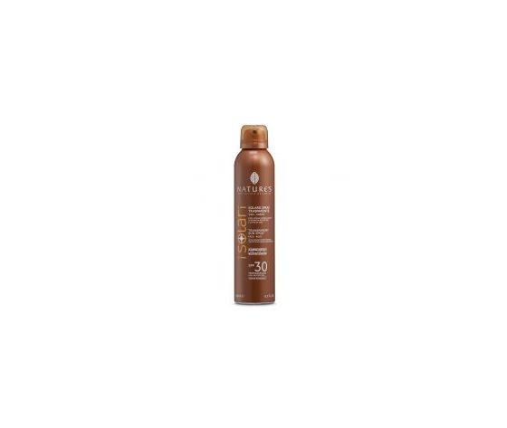 Spray trasparente spf30 1 215x215