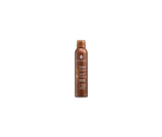 Spray trasparente spf50 1 215x215
