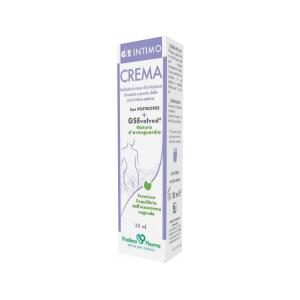 GSE Crema intima 30ml
