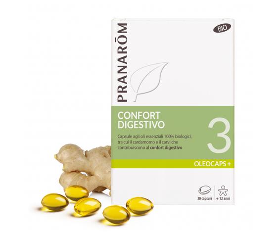 3 confort digestivo